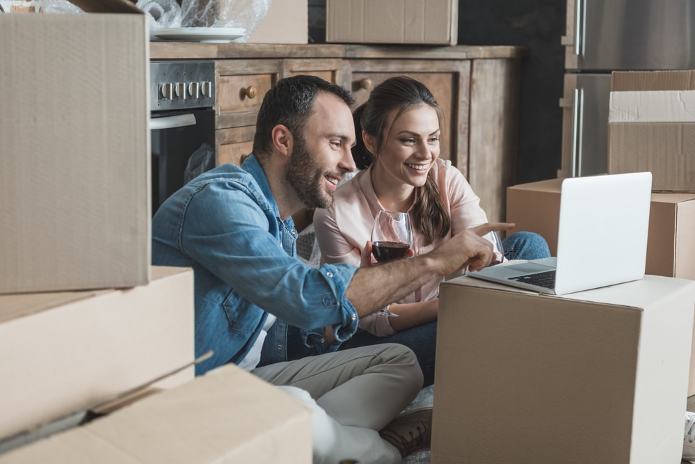 How to Select a Quality Moving Company